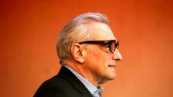 فراسینما: راهنمای فوری سینمای مارتین اسکورسیزی