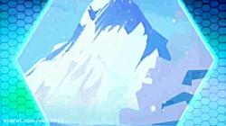 انیمیشن تبدیل شوندگان دوبله فصل1قسمت5