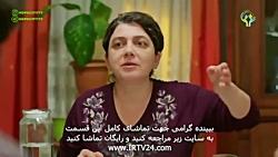 Eshghe Tajamolati - Duble - 51 | سریال عشق تجملاتی دوبله فارسی قسمت 51