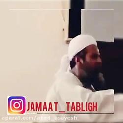 Abed_Asayesh