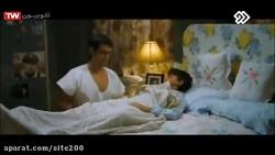 دانلود فیلم هندی آرزوی ...
