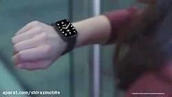 ساعت هوشمند Mi Watch شیائومی