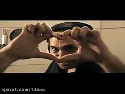آنونس فیلم سینمایی «آتشکار»