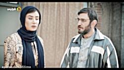 تیزر فیلم زندانی ها، آخرین ساخته مسعود ده نمکی