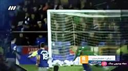 تیزر فوتبال - لیگ برتر انگلیس ، برنلی - منچستر سیتی ، سه شنبه ۱۲ آذر ساعت ۲۳:۴۵