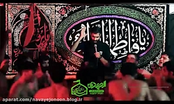 محمود عیدانیان - هر کی میخواد هر چی بگه - بسیارزیبا
