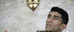 پخش صدای عادل فردوسیپور از شبکه سه پس از ٩ ماه!
