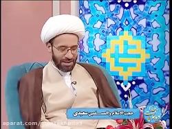 -- چی میشه نماز شب نمیخونیم ؟؟ دانلود بشرط صلوات بر حضرت محمد وال محمد(ص)زیباتری