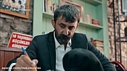 سریال چوکور قسمت 78 زیرنویس فارسی