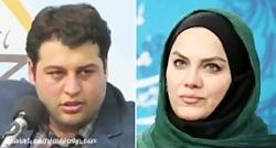 ماجرای شهید جلوه دادن ریگی تروریست در سینمای ایران