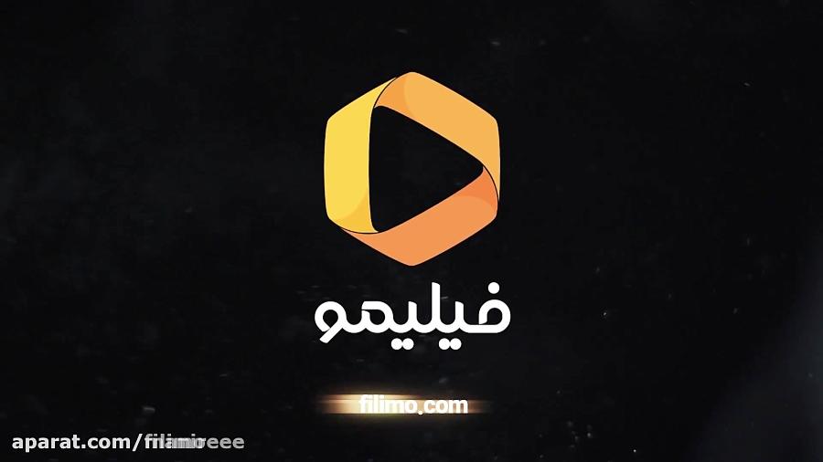 - موزیک ویدیو رضا یزدانی - کلافه با کیفیت عالی