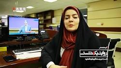 جزئیات دستگیری پسر عباس آخوندی