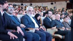 گزارش | تقدیر از دانشگاه آزاد اسلامی برای حمایت از دانشجویان معلول