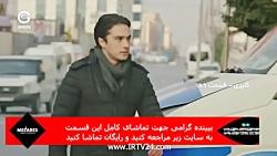 Golpari - Duble - 89 | سریال گلپری دوبله فارسی قسمت 89
