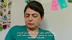 Eshghe Tajamolati - Duble - 52 | سریال عشق تجملاتی دوبله فارسی قسمت 52