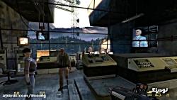 مروری بر داستان مجموعه بازی Half-Life - زومجی
