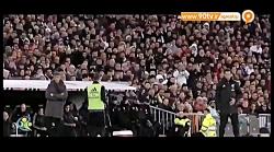 فوتبال 120/ حواشی پیرامو...