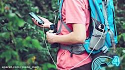 12 اشتباهی که هنگام شارژ گوشی باید از آنها پرهیز کنید