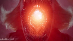 it 2 کیفیت بالاHD برترین فیلم سینمای ترسناک 2019 درام.ترسناک.مهیج