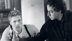 با داریوش خنجی، فیلمبردار ایرانی هالیوود آشنا شوید