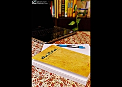 کتاب صوتی انسان 250 ساله-فصل سوم قسمت چهارم