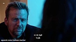 فیلم Acceleration 2019 شتاب با زیرنویس فارسی