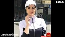 دانلود آهنگ جدید محسن ابراهیم زاده از صداباران