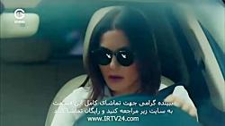 سریال سیب ممنوعه دوبله فارسی 59 | Sibe Mamnoee - Duble - 59