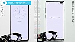 مقایسه ی دو گوشی موبایل هواوی و سامسونگ 2019