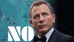 بیستوپنجمین جیمز باند: اولین تریلر «زمانی برای مردن نیست» | FullHD + زیرنویس