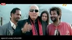 دانلود فیلم هندی خوش آم...