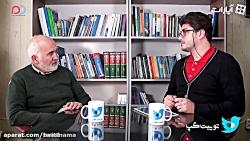 دولت میخواهد پول ریخت و پاشهایش را از ملت بگیرد/ گفتگو با احمد توکلی