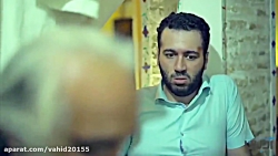کلیپ طنز خنده دار علی ص...