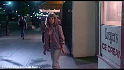 فیلم The Terminator 1984 ترمیناتور 1 با دوبله فارسی