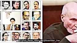 دکتر حسن عباسی؛ هشدار به شورای نگهبان