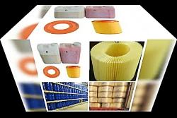 کارخانه تولید کاغذ فیلتر،قیمت فیلتر هوا پراید،فروش کاغذ فیلتر بنزین-09122686305