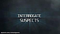 دانلود بازی Counter Terrorist Ag...