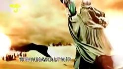 #نماهنگ #چه_کند_زینبنماهنگی زیبا درباره محرم و ایام عزای امام حسین سلام الله ع