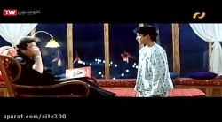 دانلود فیلم هندی عمو راجا دوبله فارسی   کامل
