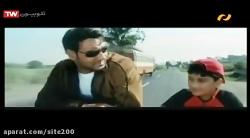فیلم اکشن هندی