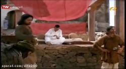 دانلود فیلم خارجی جنگجو دوبله فارسی   کامل