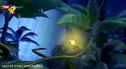 کارتون ماجراهای جنگل قسمت 42
