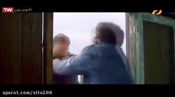 دانلود فیلم اکشن تعقیب و گریز (جکی چان) دوبله فارسی   کامل