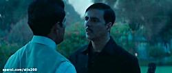 دانلود فیلم هندی طلا Gold 2018 دوبله فارسی - آکشی کومار