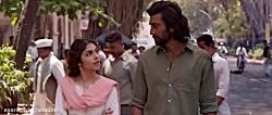 دانلود فیلم هندی ملال Malaal 2019 زیرنویس فارسی
