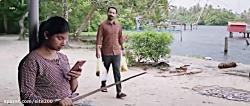 دانلود فیلم هندی نیان پراکاشان Njan Prakashan 2018 زیرنویس فارسی