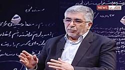 ناگفته های درگیری روحانی و رحیم پور ازغدی در شورای عالی انقلاب فرهنگی