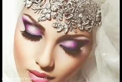 آهنگ شاد ترکی برای تالار عروسی 7