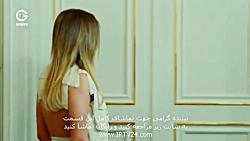 سریال سیب ممنوعه دوبله فارسی 60 | Sibe Mamnoee - Duble - 60