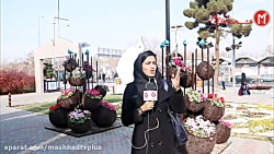 به مناسبت روز دانشجو دانشجویان مشهد چقدر از این روز اطلاعات دارند ؟!